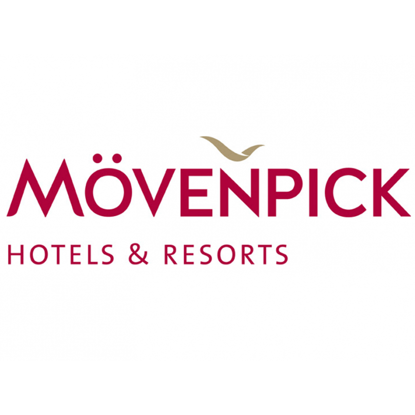 Mövenpick Grand Plaza, Media City