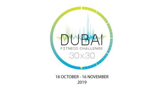 Dubai Fitness Challenge 2019 - comingsoon.ae
