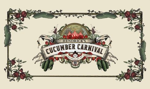 DXB Cucumber Carnival - Coming Soon in UAE, comingsoon.ae
