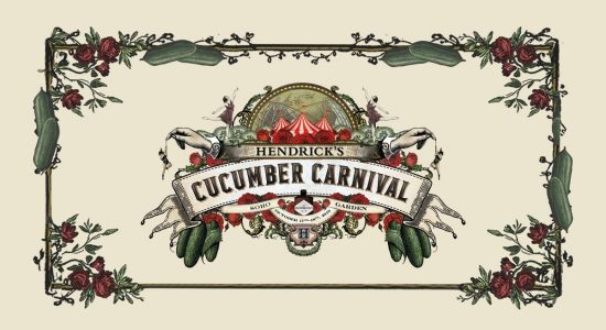 DXB Cucumber Carnival - comingsoon.ae
