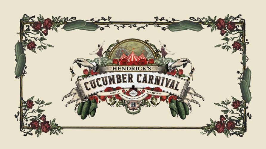 DXB Cucumber Carnival - Coming Soon in UAE, comingsoon.ae