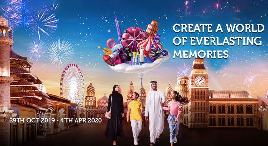 Global Village 2019 – 2020 - comingsoon.ae