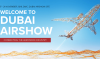 Dubai Airshow 2019 - Coming Soon in UAE, comingsoon.ae