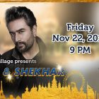 Vishal & Shekhar Live at Global Village at Done Events