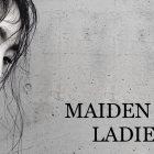 Maiden Shanghai Ladies Night - Coming Soon in UAE
