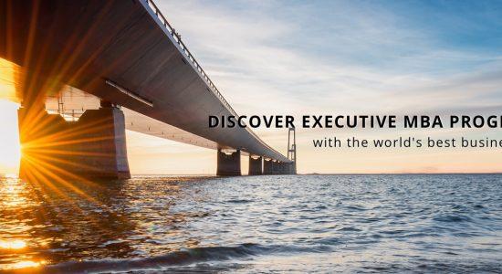 Executive MBA Event 2019 - comingsoon.ae