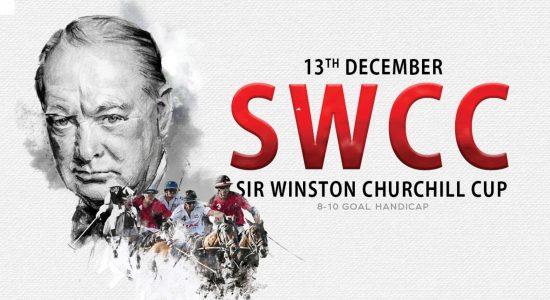 Sir Winston Churchill Cup 2019 - comingsoon.ae