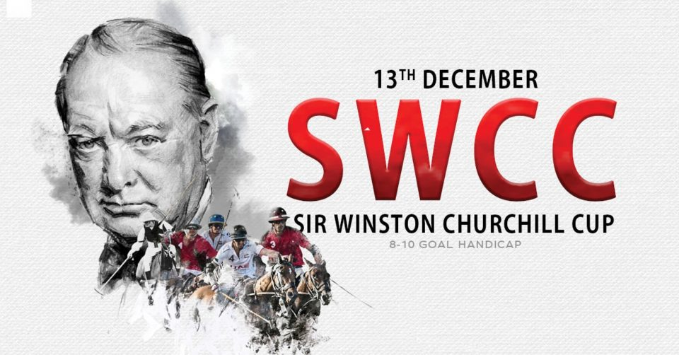 Sir Winston Churchill Cup 2019 - Coming Soon in UAE, comingsoon.ae