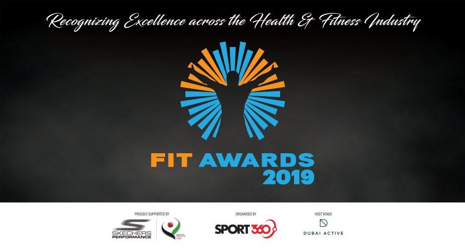 FIT Awards 2019 - Coming Soon in UAE, comingsoon.ae