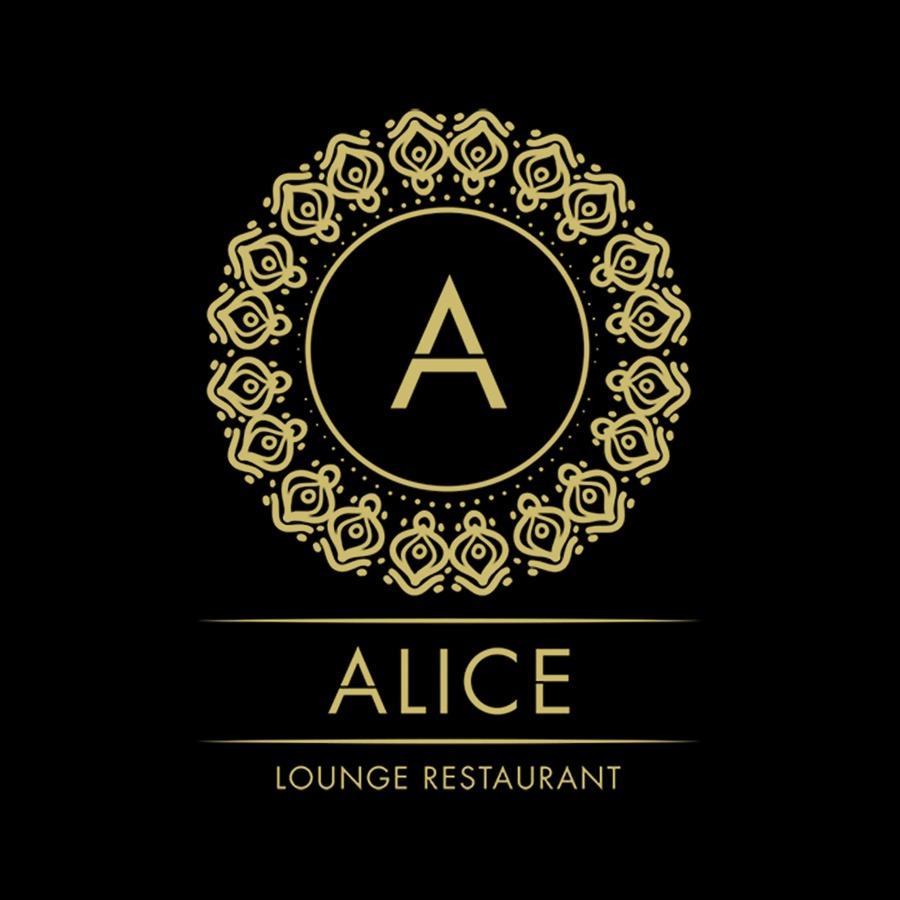 Alice Lounge Restaurant