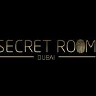 Secret Room - Coming Soon in UAE