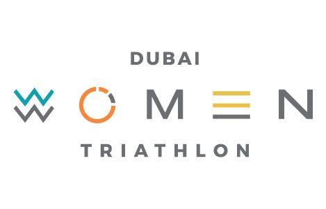 Dubai Women's Triathlon 2019 - comingsoon.ae