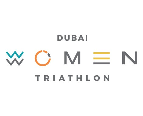 Dubai Women's Triathlon 2019 - Coming Soon in UAE, comingsoon.ae