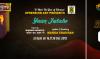 Yaar Julahe – a Hindi Theatrical Dance Production - Coming Soon in UAE, comingsoon.ae