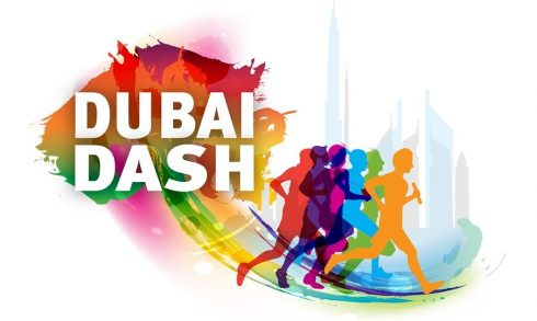Daman Dubai Dash - Coming Soon in UAE, comingsoon.ae