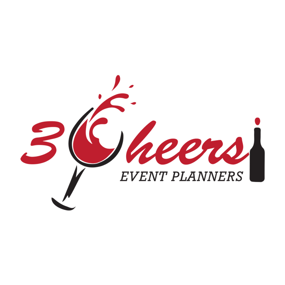 3Cheers Event Planners