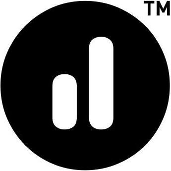 11TM Entertainment