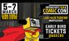 Middle East Film & Comic Con 2020 - Coming Soon in UAE, comingsoon.ae