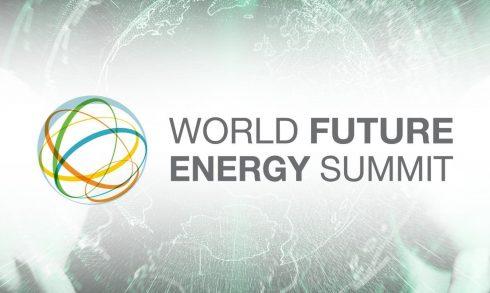 World Future Energy Summit 2020 - Coming Soon in UAE, comingsoon.ae