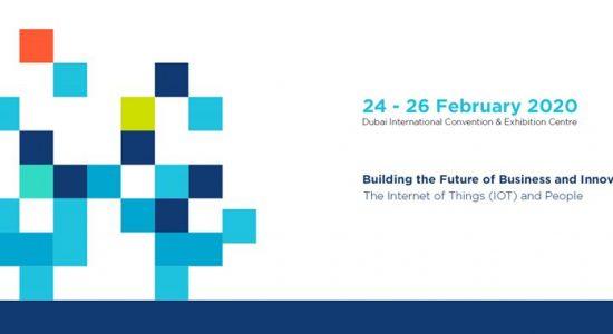 Innovation Arabia 13 - comingsoon.ae