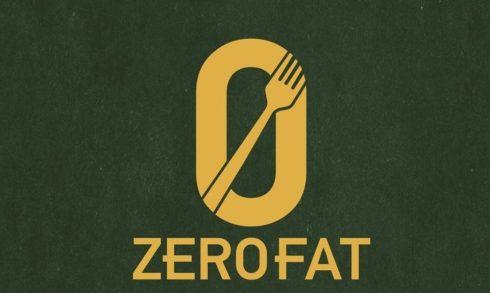 ZEROFAT - Coming Soon in UAE, comingsoon.ae