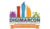 DigiMarCon Middle East 2020 - Coming Soon in UAE, comingsoon.ae