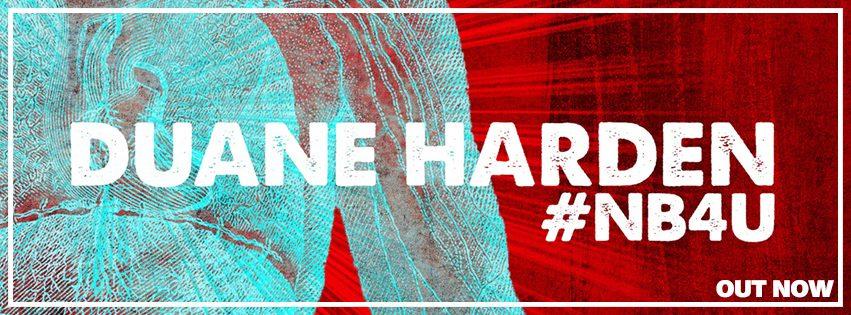 Duane Harden Live in Dubai - Coming Soon in UAE, comingsoon.ae