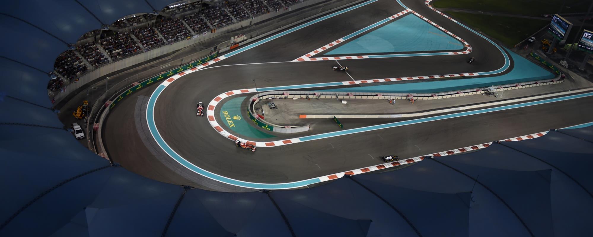 Behind-the-scenes-at-Yas-Marina-Circuit-