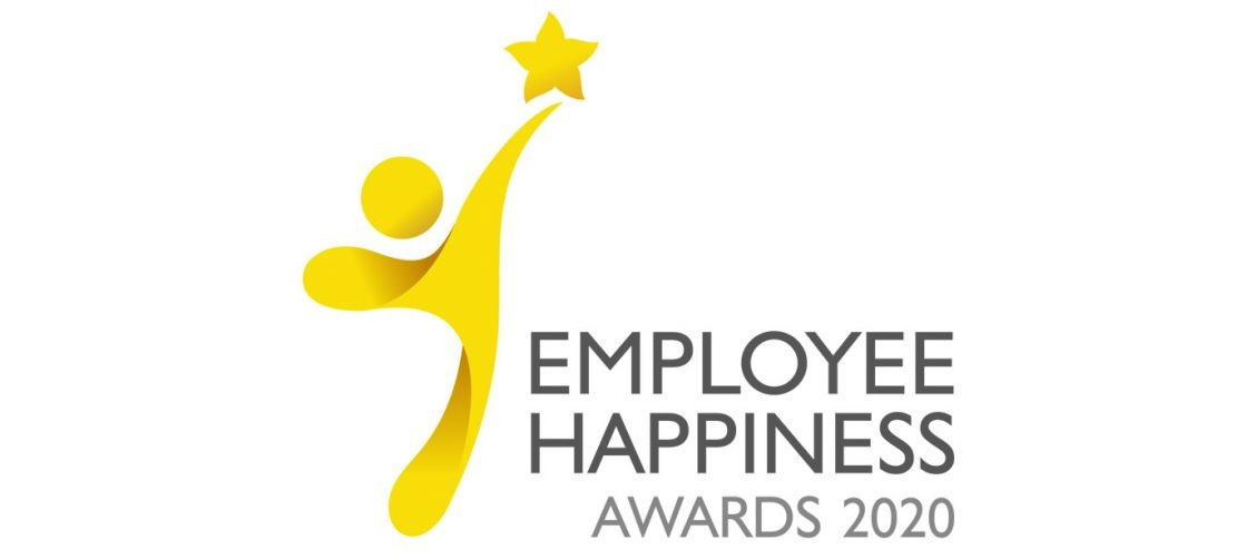 Celebrating Happy Workplaces at Employee Happiness Awards 2020 - Coming Soon in UAE, comingsoon.ae
