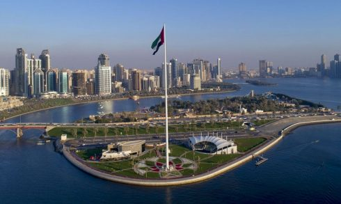 Sharjah: New Regulations to Fight the COVID-19 - Coming Soon in UAE, comingsoon.ae