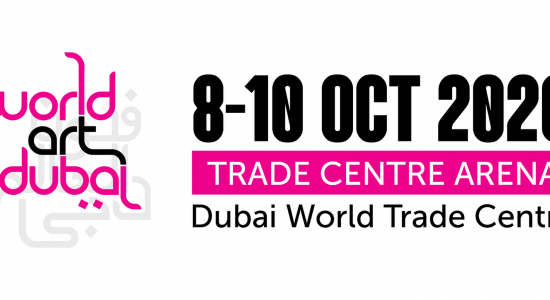 World Art Dubai 2020 - comingsoon.ae