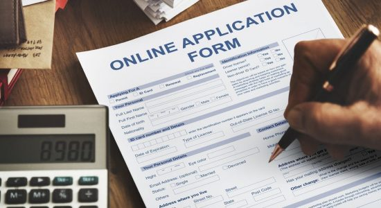 The UAE will Automatically Renew Work Permits and Residence Visas - comingsoon.ae