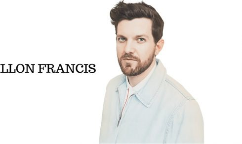 Dillon Francis – Taco Tuesday - Coming Soon in UAE, comingsoon.ae