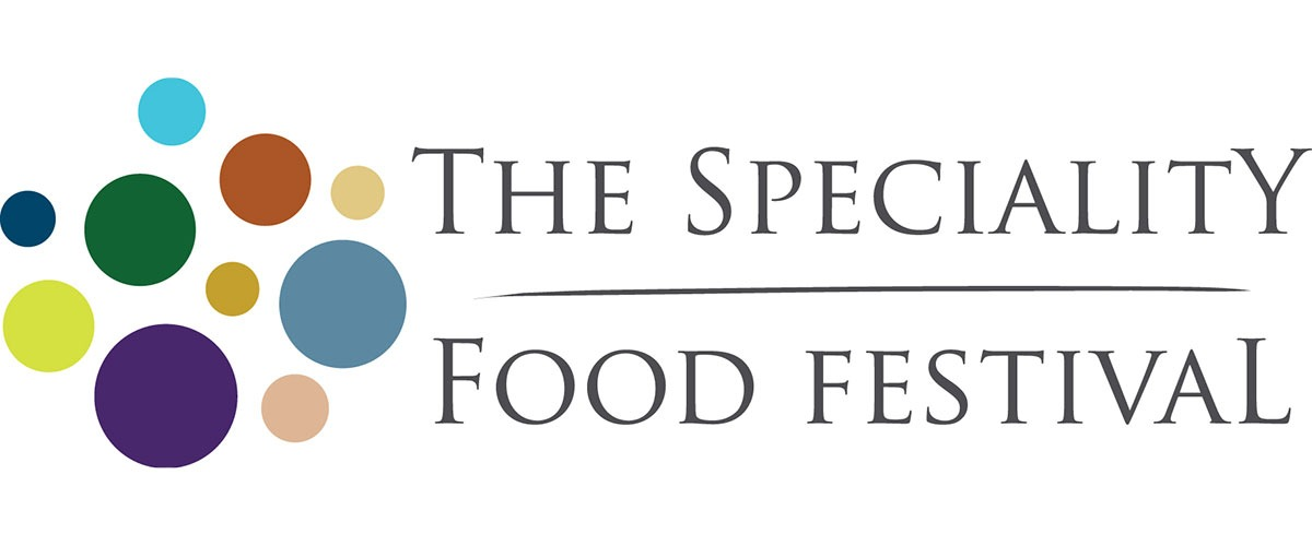 The Speciality Food Festival 2020 - Coming Soon in UAE, comingsoon.ae
