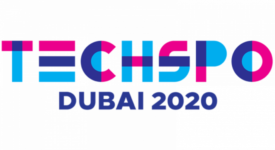 TECHSPO Dubai 2020 - comingsoon.ae