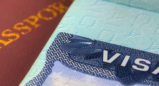 Valid Residence Visa Holders will not be Able to Enter UAE - comingsoon.ae