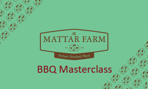 Take care of yourself and your family. Spend this evening getting closer with the Cooking Class from The Mattar Farm - Coming Soon in UAE, comingsoon.ae