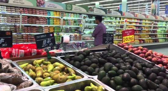 Abu Dhabi: Supermarkets Will Be Opened Until Midnight - comingsoon.ae